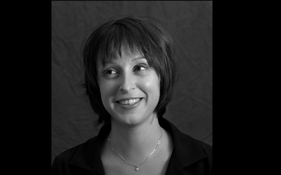 Deux interviews de Ariane Bilheran, à écouter pour mieux comprendre